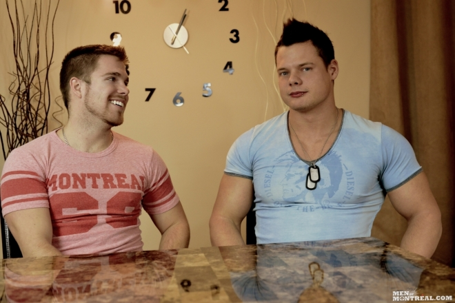 oh canada oh boy oh boy ivan lenko men of montreal gay porn photo 1 660x440 xxx blog galleries and video pics