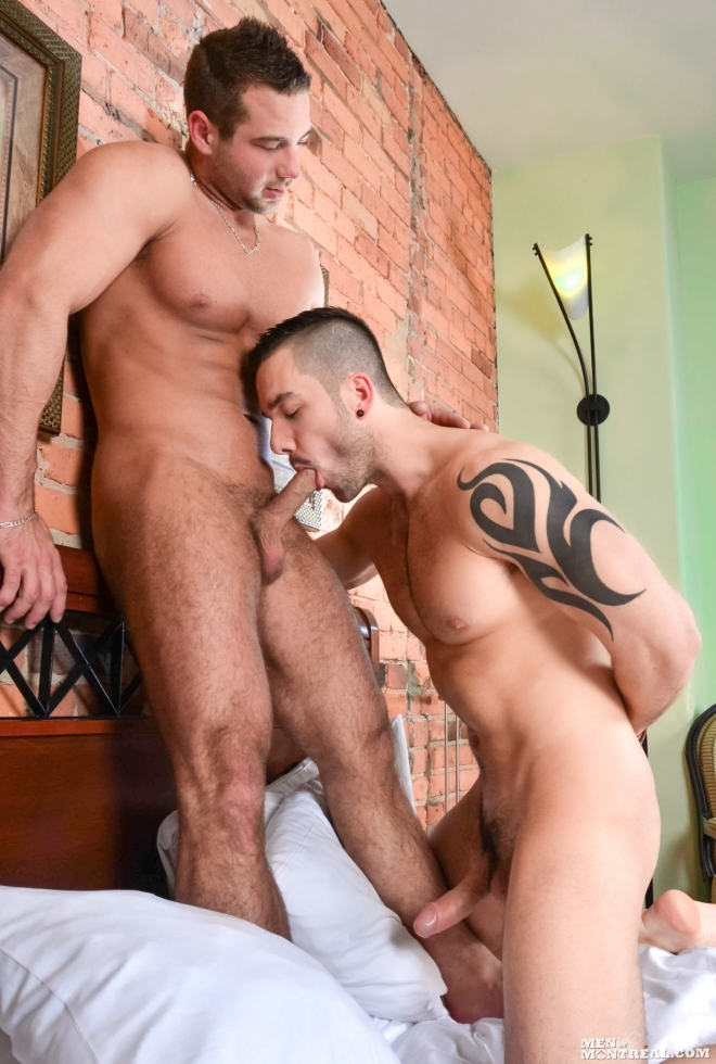 initiating joey blow me felix brazeau joey bergeron men of montreal gay porn photo 11 660x980 xxx blog galleries and video pics