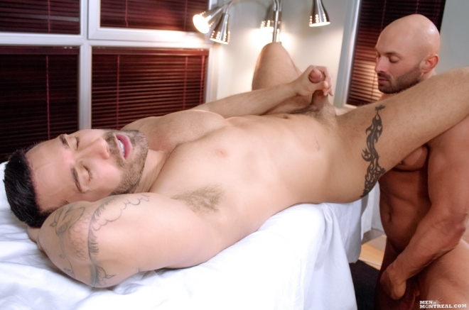 toying with the masseur max chevalier alexy tyler men of montreal gay porn photo 15 660x437 xxx blog galleries and video pics